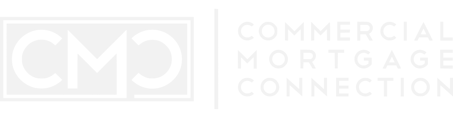 Commercial Mortgage Connection, Inc,
