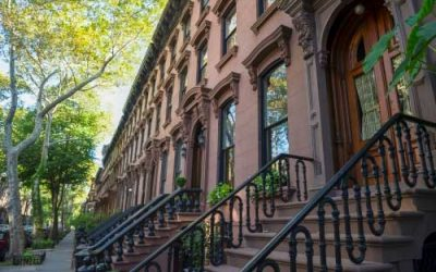 3 Incentives Landlords Are Using to Snag Great Renters
