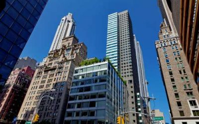 Investment Properties that See the Greatest Returns