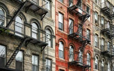 How Interest Rates Affect Commercial Real Estate